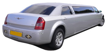 Limo hire in Bounds Green? - Cars for Stars (London) offer a range of the very latest limousines for hire including Chrysler, Lincoln and Hummer limos.